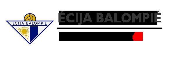 Écija Balompie WebDirecto